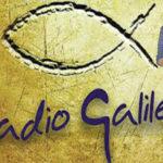 PROGRAMA DE RADIO GALILEA – YVONNE LABORDA